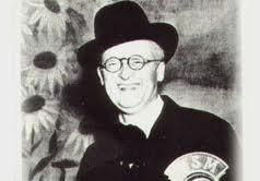 George D. Hay