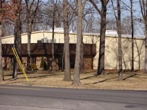 Le-Al-Co Building 001
