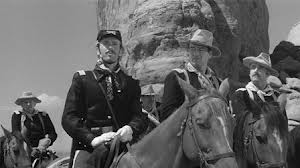 Fort Apache Two