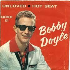 Bobby Doyle Album