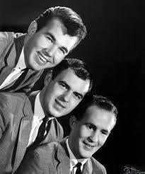 Bobby Doyle Trio