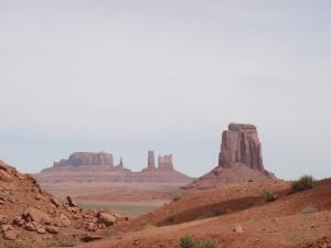 West 2010 258