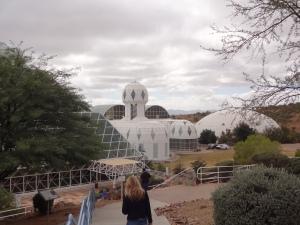 Arizona 2013 001