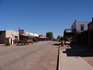 Arizona 2013 007