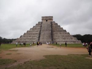 Cancun 216