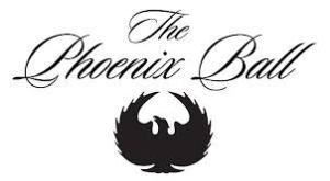 Phoenix Ball
