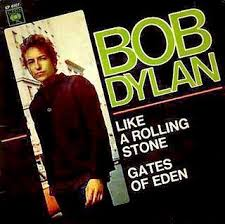 Bob Dylan Stone
