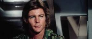 Jan Michael Vincent